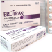 anastrozole tablets price in india
